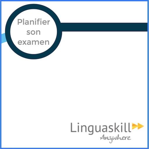 Inscriptions Linguaskill 11