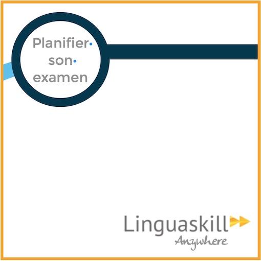 Linguaskill Anywhere 4 skills 2