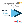 Linguaskill Anywhere Listening & Reading